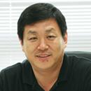 노재정 (Rho, JaeJeung)