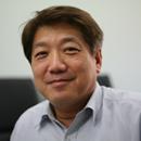 양태용 (Yang, Taeyong)