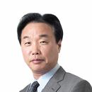 장현준 (Chang, HyunJoon)