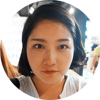 Seong Hyewon