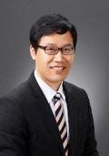 Prof. Kwon, Youngsun