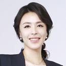 김지희 (Kim, Jihee)