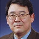 함창용 (Ham Chang Yong)