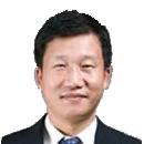 윤연수 (Yun Yeonsoo)
