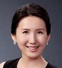 Prof. Young Eun Huh