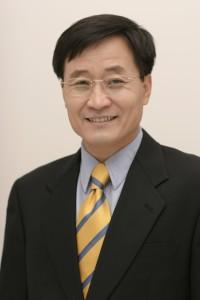 19)채수찬 교수님