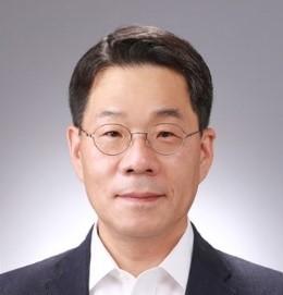 노수홍 (Soo Hong Noh)