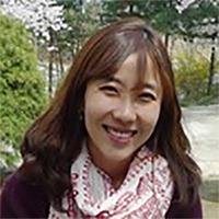 Jung Kyungja