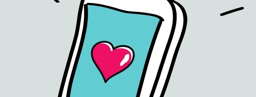smartphone-4103051_1920-845x321