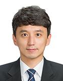 최호용 (Choi, Hoyong)