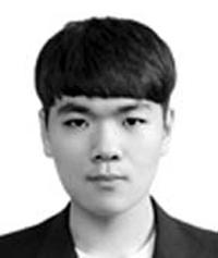 [언론보도] 뉴딜펀드, 투자조차 못하는 국민들 상실감 커(기술경영학부 권순호 학생)