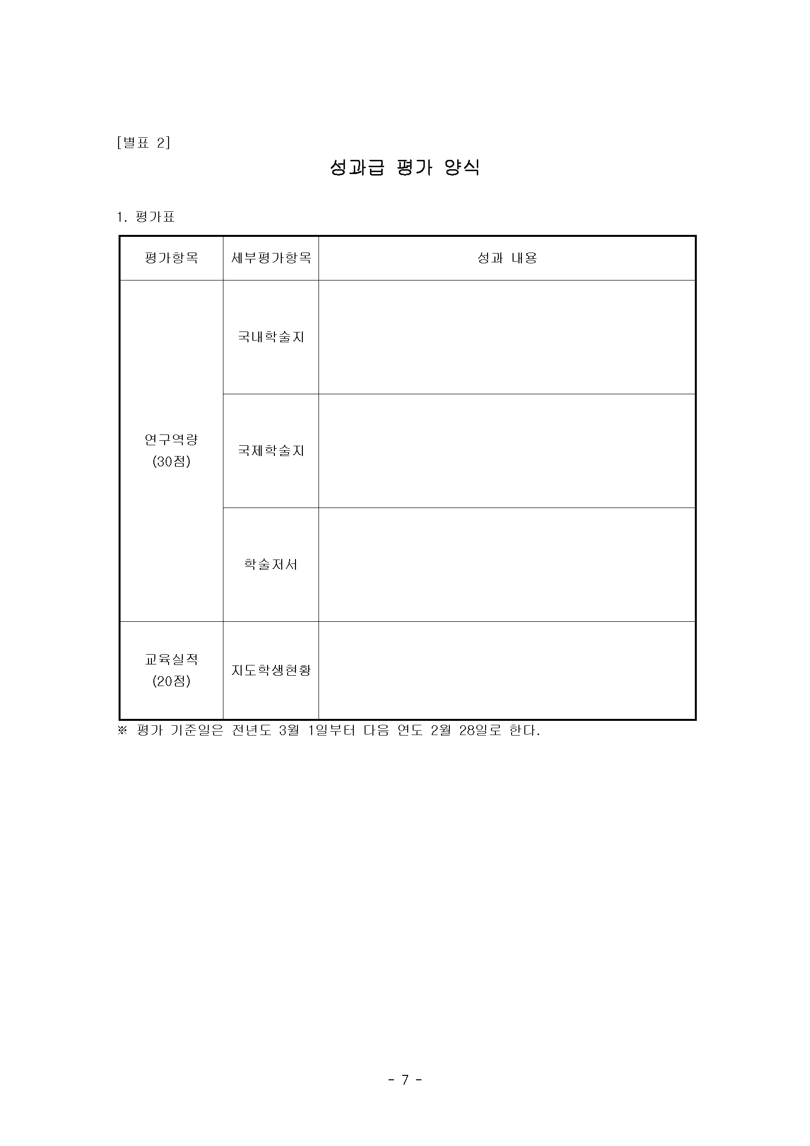 운영내규_페이지_7