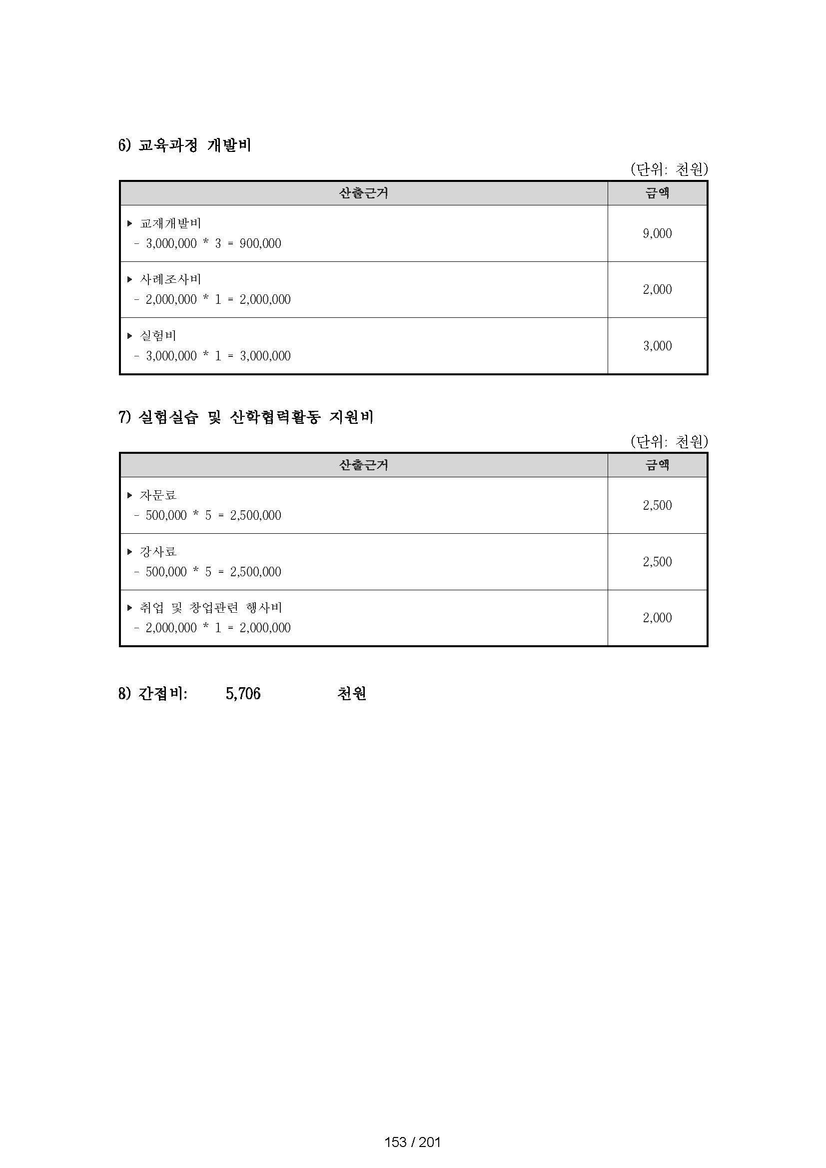 02_본문_페이지_154