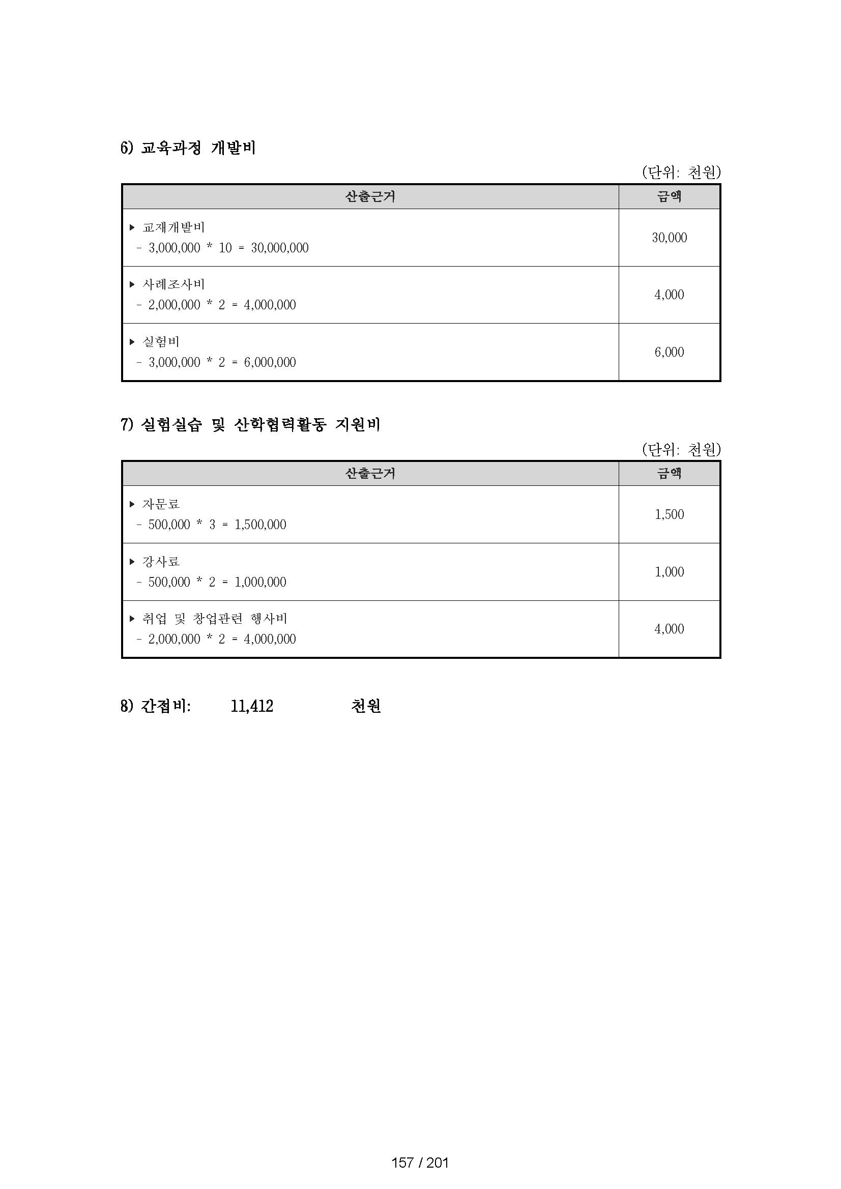02_본문_페이지_158