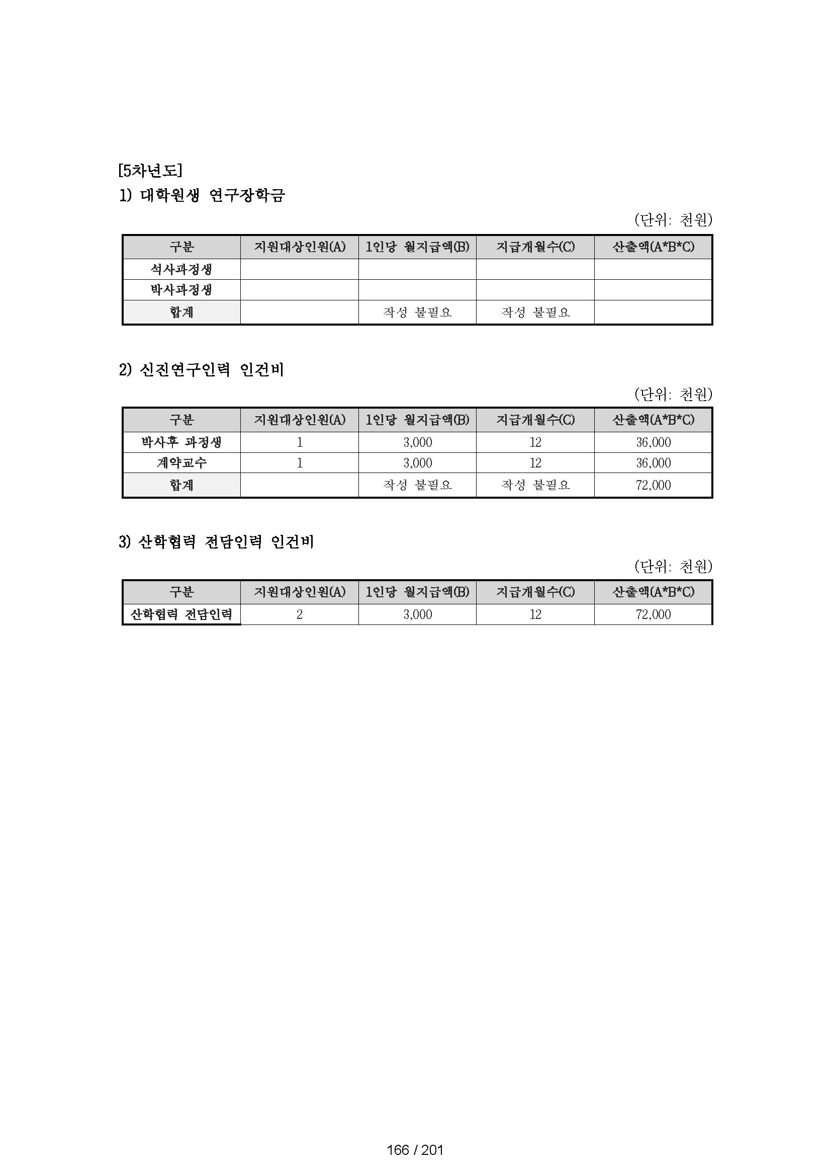 02_본문_페이지_167