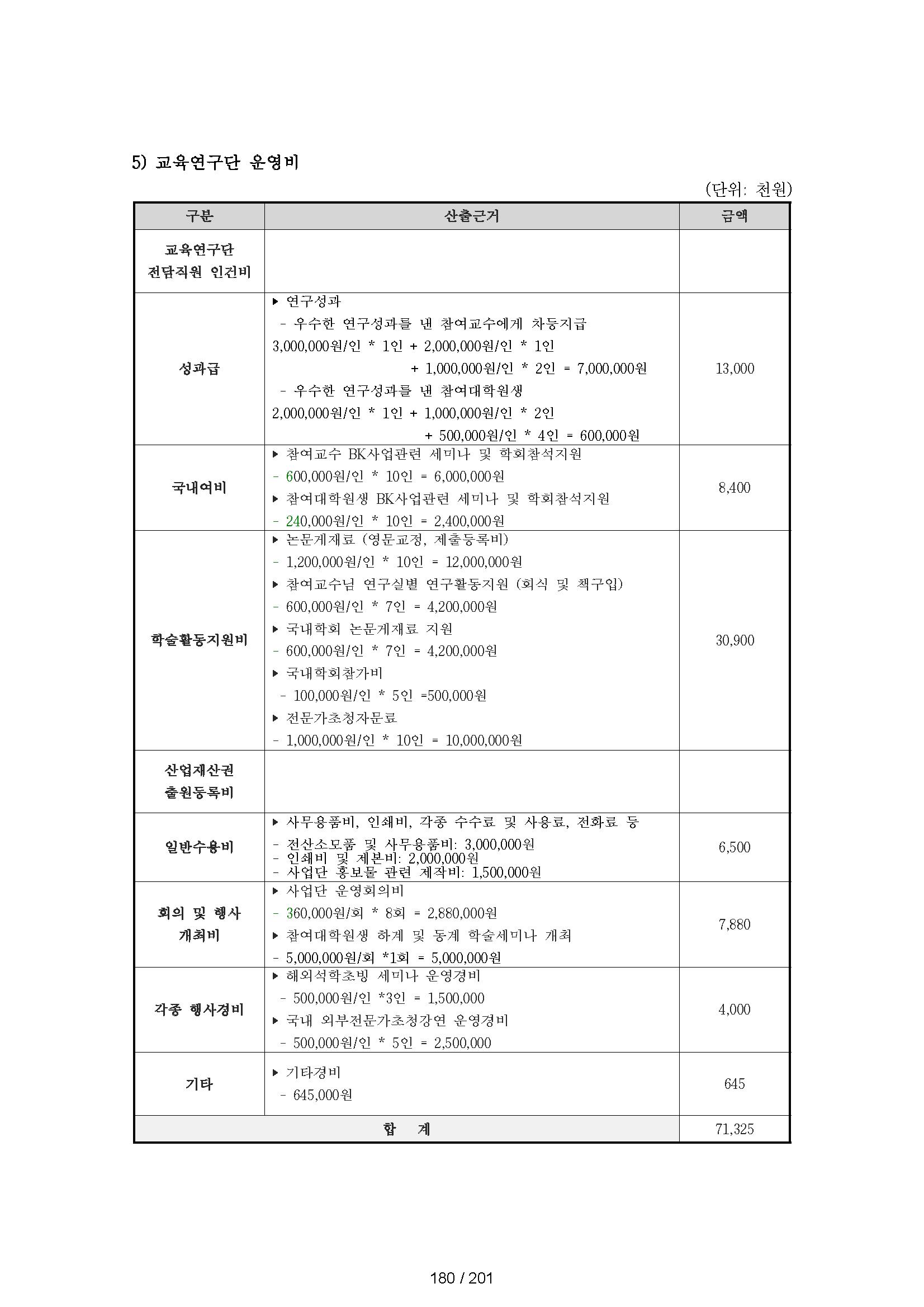 02_본문_페이지_181