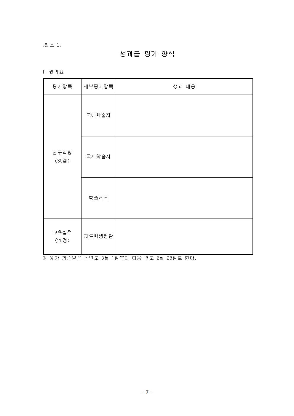 사회과학 AI 및 빅데이터 연구단 자체운영규정007